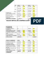 CUADROS-DE-ANALIS-FINANCIERO.docx