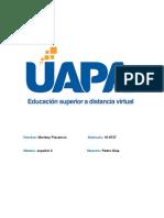 ESPANOL_II_TAREA_5.docx