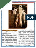 Josué_01_a_05.pdf