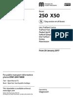 X50.pdf
