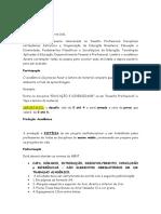 ORIENTAÇÕES 09_03