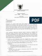 01. SE Mendikbud No. 156928 Tahun 2013 - Implementasi Kurikulum 2013.pdf