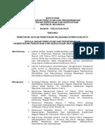 Kepbalitbang penetapan sekolah .pdf