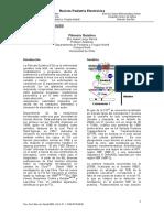 2_FIBROSIS_QUISTICA.pdf