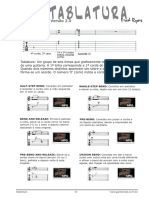 Tablatura GuitarClub.pdf