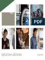Nokia_N95_ApplicationGuide_SP.pdf