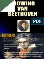 Diapositivaa de Beethoven