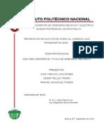 SOLDADURA EN SERVICIO.pdf