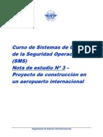 OACI_SMS_Nota_03_08-12_(S)