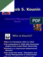 https://www.scribd.com/doc/129517288/Exploring-the-Curriculum-FS4