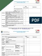 Planilla_de_evaluacion_de_proyectos_2016-07-07
