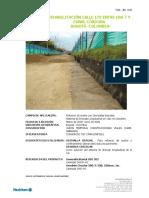 Rehabilitación de Calles.pdf