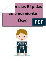 Cre Cimiento Oseo