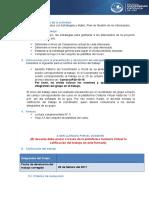 Guía de Trabajo Aplicativo 1 Gestion Interesados.doc