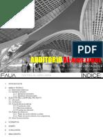 Acustica-critica 1 Trabajo Escalonado 1