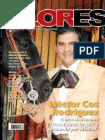 Revista Valores 2014 Diciembre