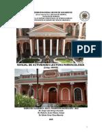 Manual de Actividades Academicas.docx