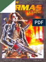 Guia de Armas de Fogo.pdf