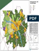 Draft Perspective Plan - 2050 for APCRDA .pdf