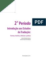 316106498-2-Introducao-Aos-Estudos-Da-Traducao-Teorias-Historias-Reflexao-e-Pratica.pdf