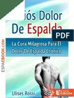 Adios Dolor de Espalda - Ulises Rossi (2)