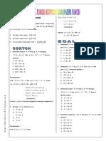 MODUL FUNGSI KOMPOSISI DAN INVERS FUNGSI .pdf