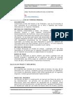 especificaciones tecnicas cunetas.docx