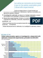 La-ID-de-América-latina