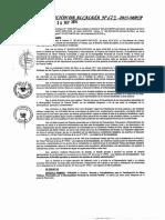 directiva de transferencia.pdf