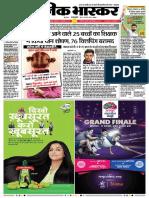 Danik-Bhaskar-Jaipur-02-11-2017.pdf