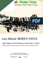 Lars-Edlund-Modus-Vetus-sight-singing.pdf