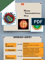 tatalaksana-pemeriksaan-hiv-rev.pptx