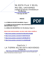 geocentrismo.pdf