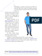 EBOOK_Modelos_Atenção_Saúde_Prof. Rômulo Passos.pdf