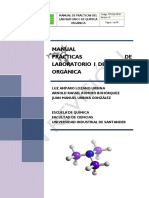 manual de practicas de laboratorio UIS.pdf