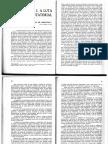 A luta Antiditatorial - Fidel Castro_2.pdf