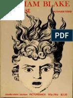 William-Blake-the-Artist.pdf