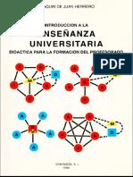 libro DIDACTICA_UNIVERSITARIA.pdf
