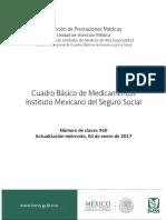 CBM.pdf