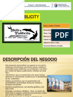 proyecto18_wild_publicity.pdf