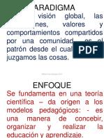 CORRIENTES_PEDAGOGICAS_CONTEMPORANEAS.pdf