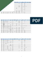 FIAT.pdf