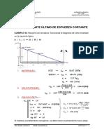 CAP.17 CORTE .pdf