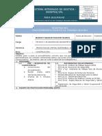 PETS-SEGEPSAJ- 061 -INGRESO Y SALIDA DE POZA (POR TALUDES).docx