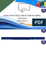 RPT (MT) THN 4-2017