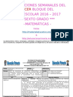 Plan6GBloqMATEMATICAS2016