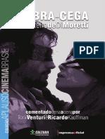 Roteiro de cabra-cega Di Moretti.pdf