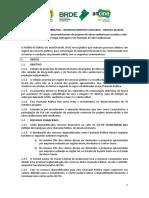 Edit Al Pro Dav 052016