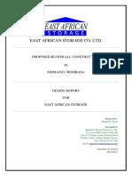 Bund Containment Design Report.pdf