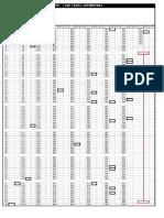 Baja Autoestima.pdf